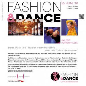 Ankundigung_Fashion-and-Dance-973x973