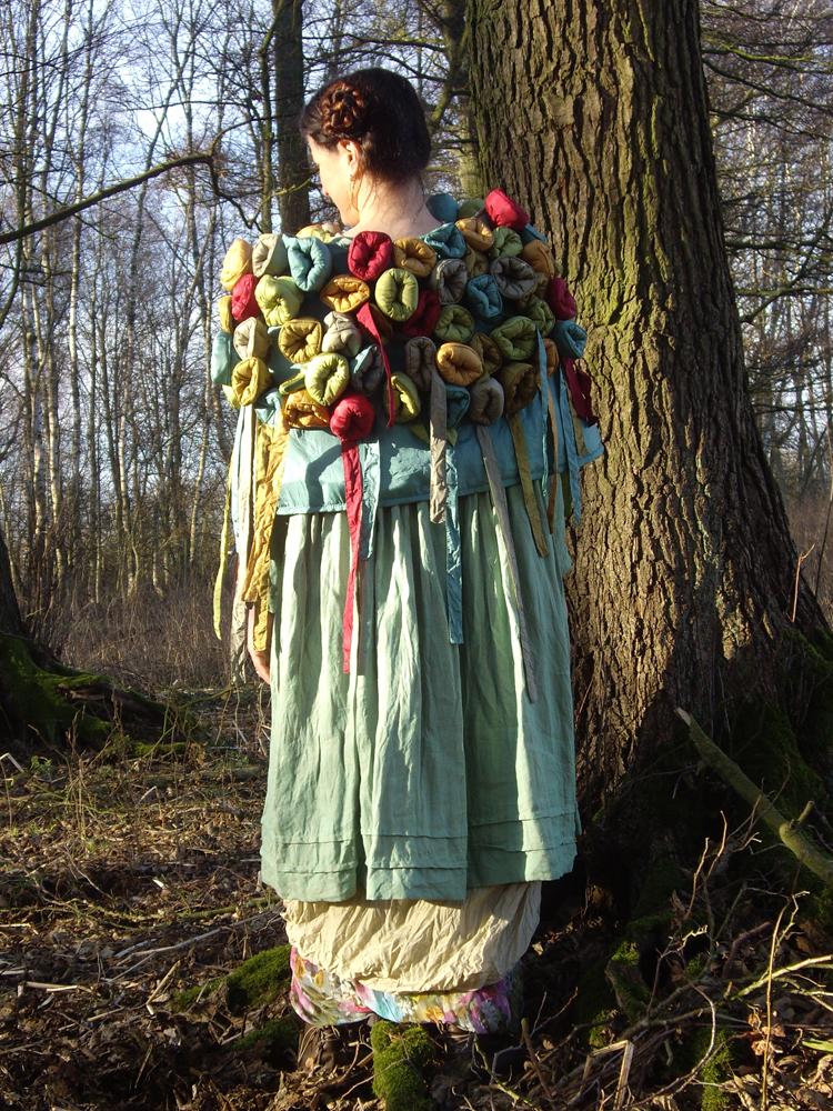 FS_2014_grüne-blumen-090