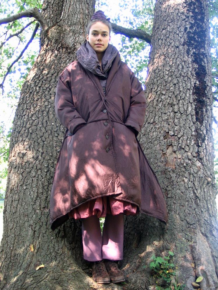 Kollektion-HerbstWinter-2007-226